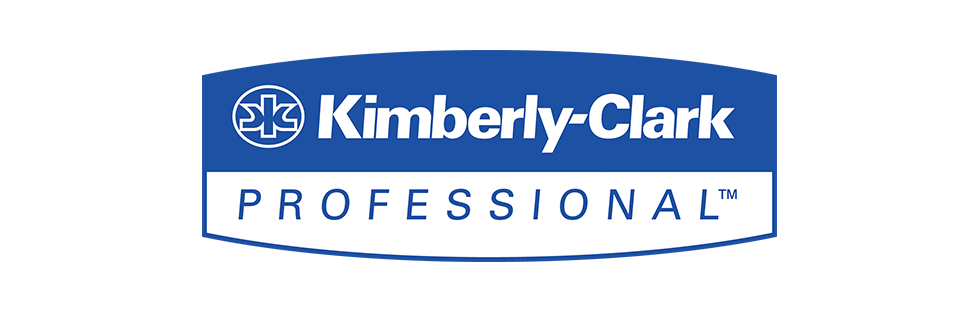 Kimberly Clark Professional Brand Header Banner Non Responsive Dec 2018